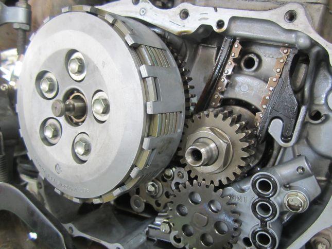 nx4-motor-clutch-side.JPG