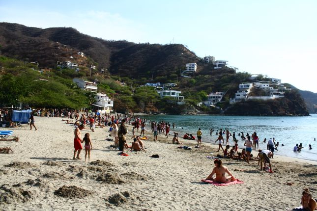 taganga-beach.JPG
