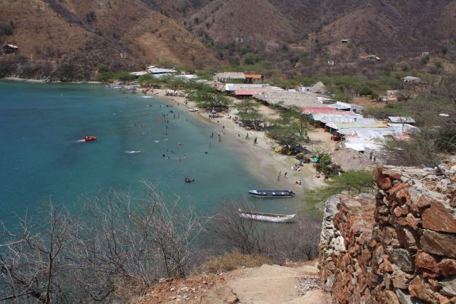 taganga-other-bay.JPG