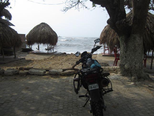 test-ride-coastal.JPG