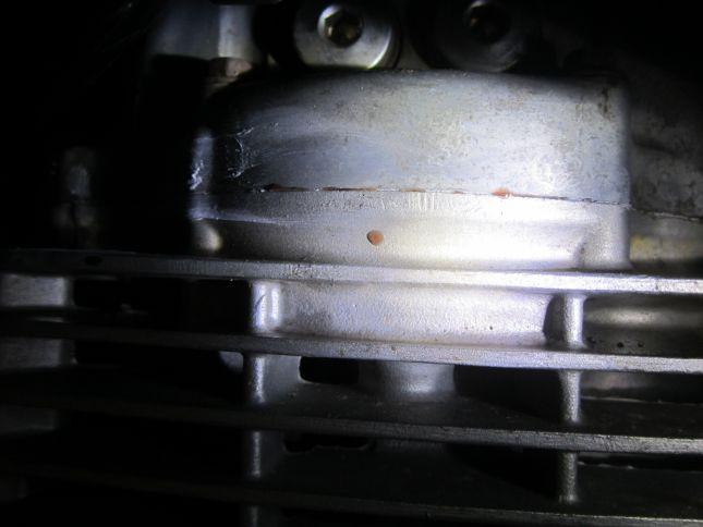 valve-cover-gasket-leak.JPG