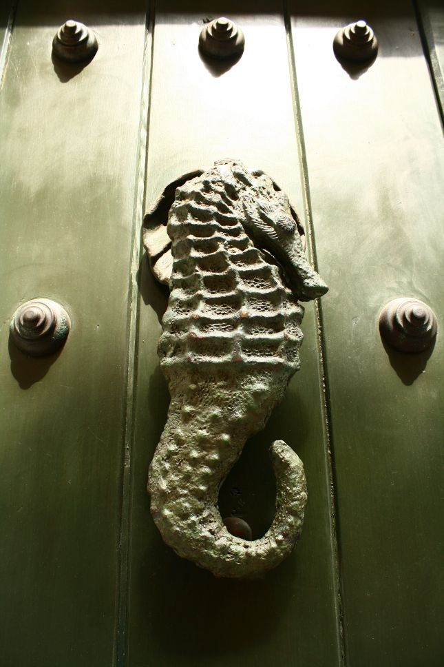 cartagena-door-knob-1.JPG