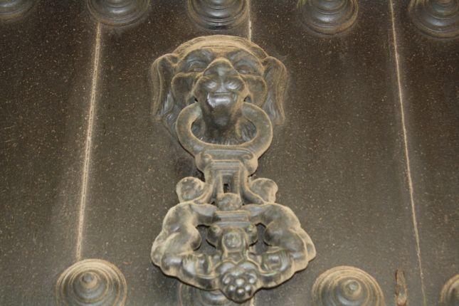 cartagena-door-knob-2.JPG