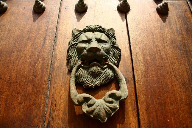cartagena-door-knob-3.JPG
