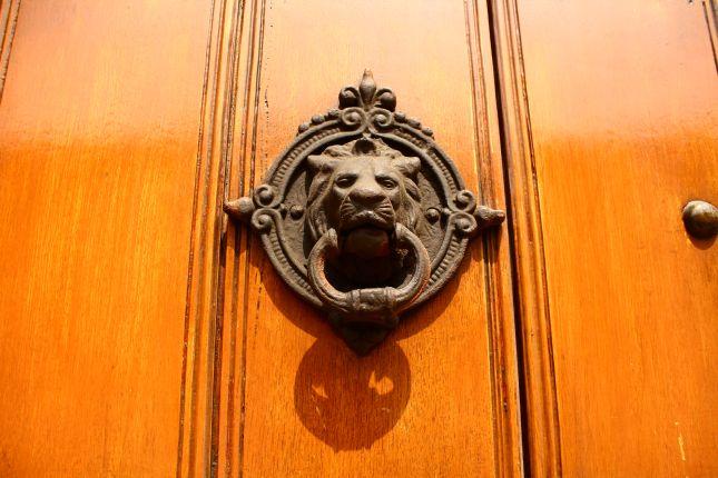 cartagena-door-knob-4.JPG