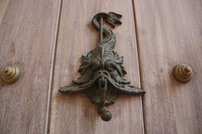 cartagena-door-knob-5.JPG