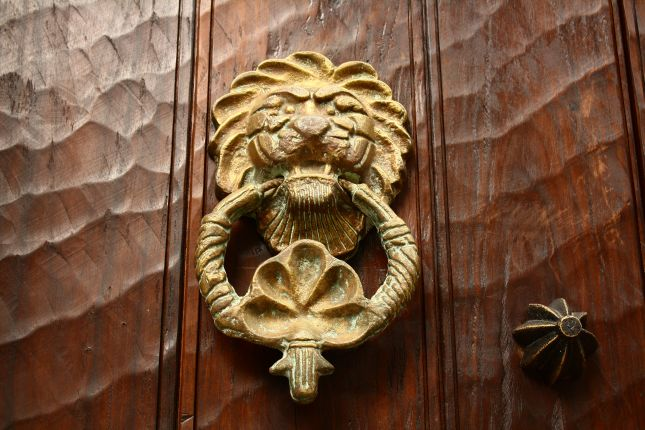 cartagena-door-knob-7.JPG