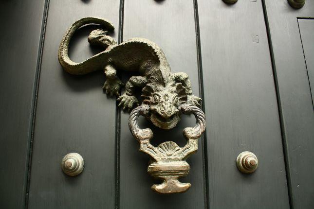 cartagena-door-knob-8.JPG