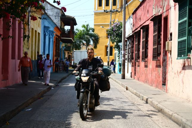 cartagena-ken-bike-leaving.JPG