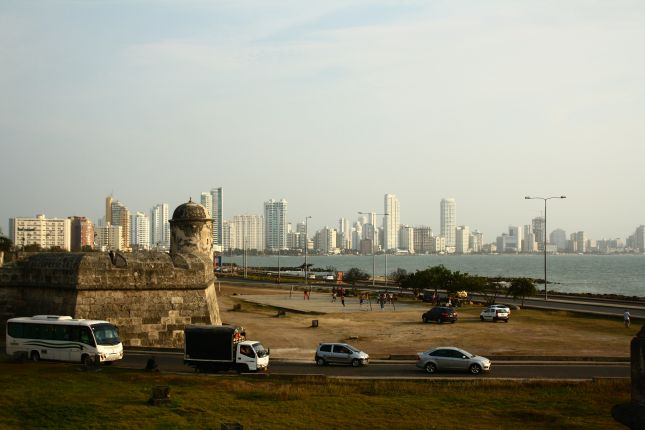 cartagena-sights-8.JPG