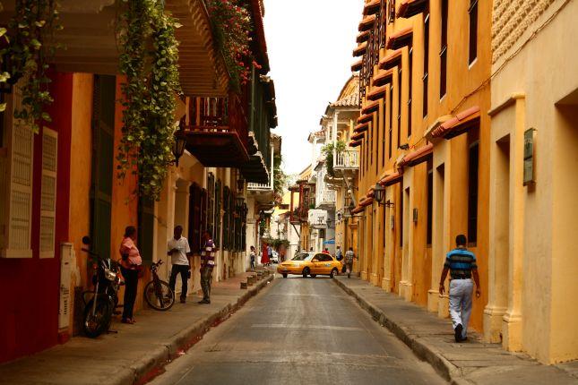 cartagena-street-architecture-11.jpg