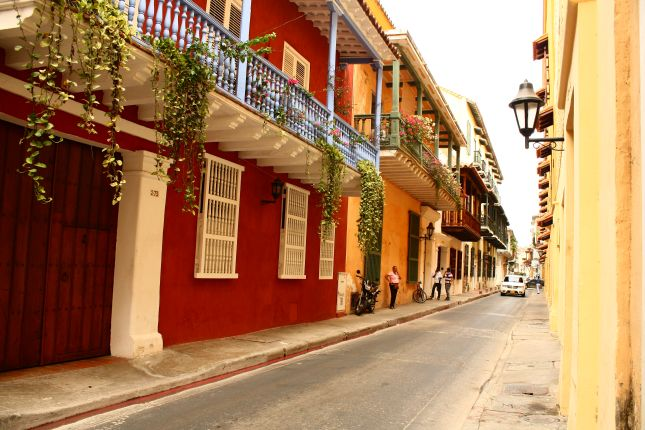 cartagena-street-architecture-12.jpg