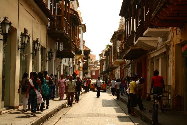 cartagena-street-architecture-13.jpg