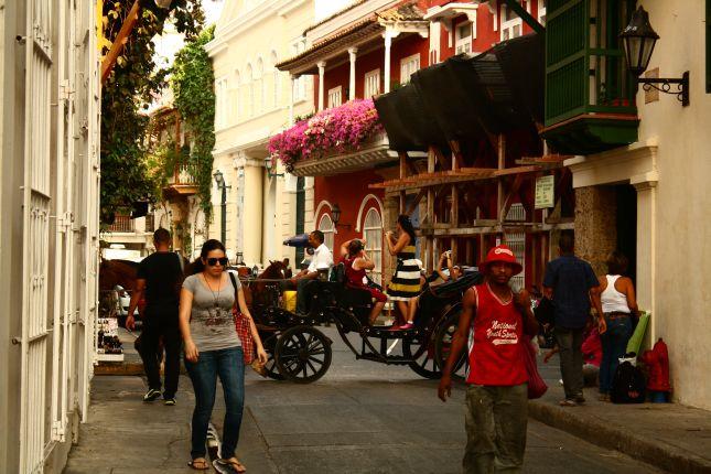 cartagena-street-architecture-14.jpg