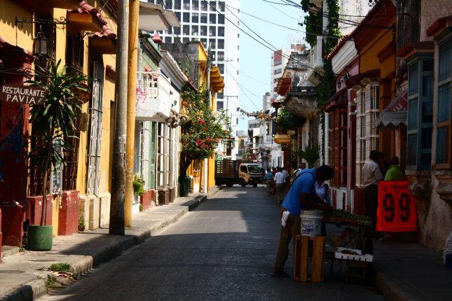 cartagena-street-architecture-16.jpg