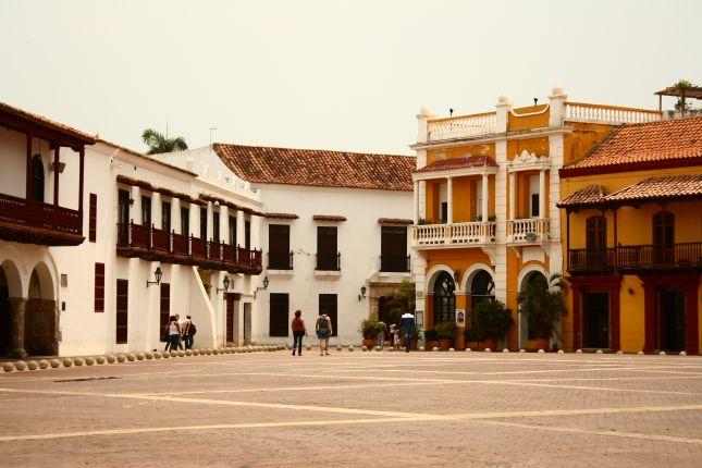 cartagena-street-architecture-18.JPG