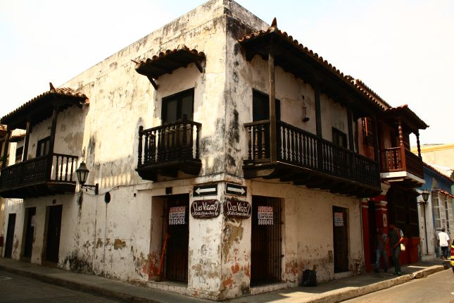 cartagena-street-architecture-19.JPG