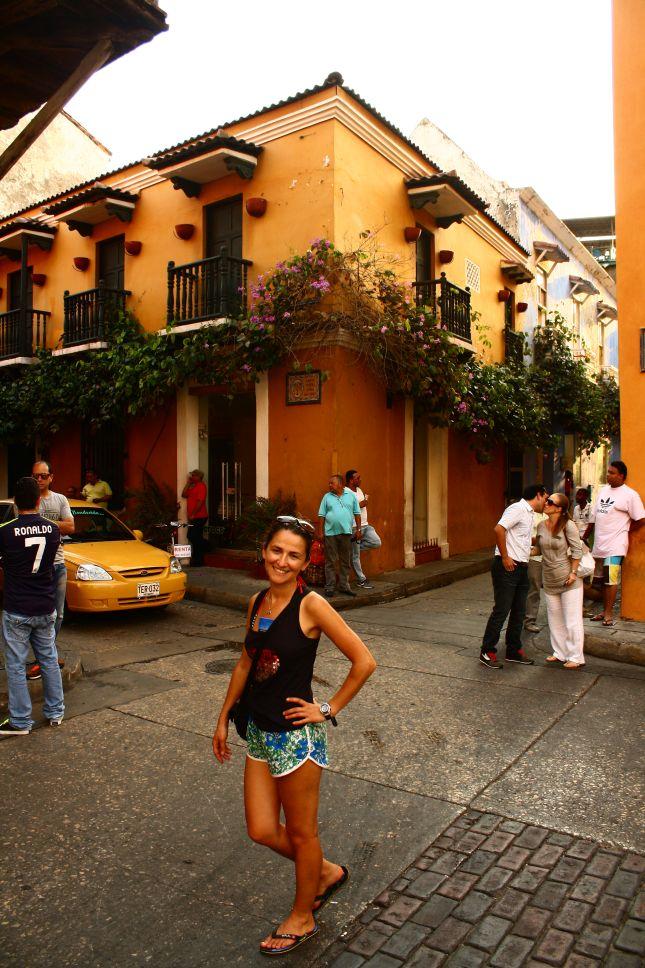 cartagena-street-architecture-20.JPG