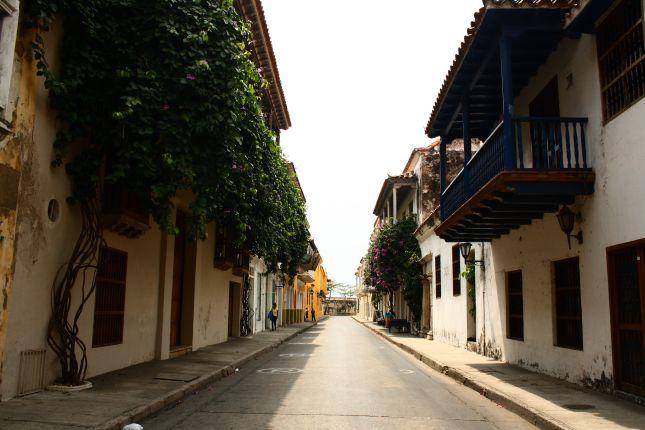 cartagena-street-architecture-3.jpg