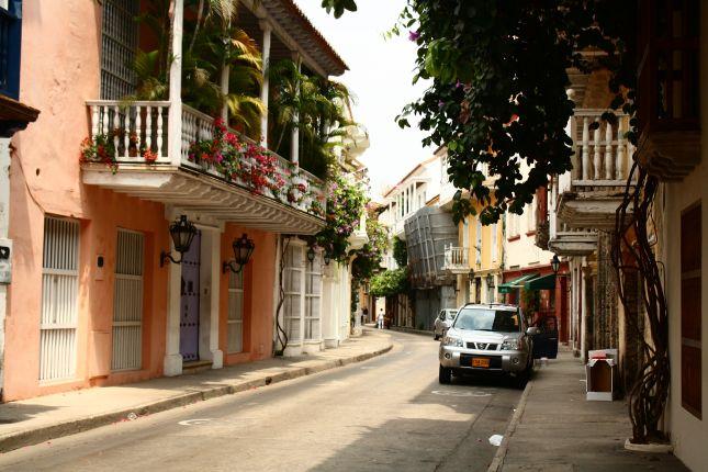 cartagena-street-architecture-5.jpg