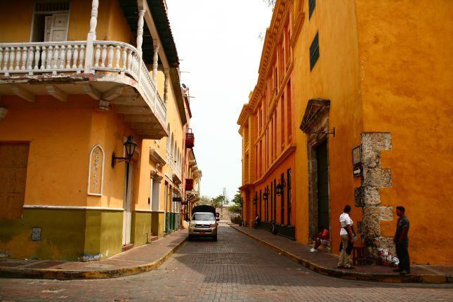 cartagena-street-architecture-6.jpg