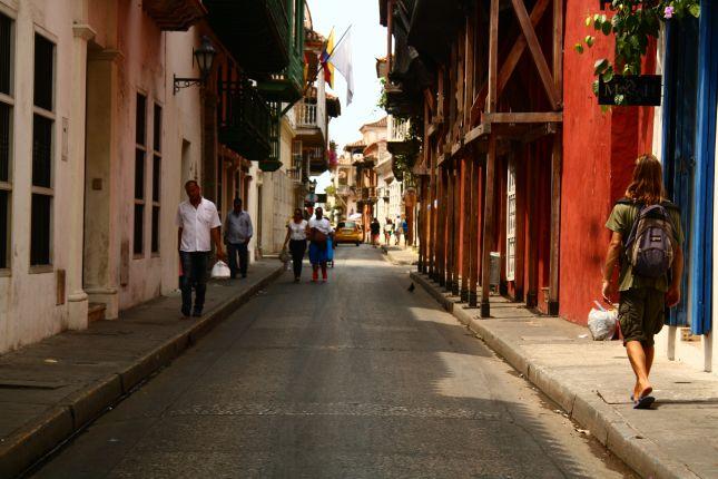 cartagena-street-architecture-7.jpg