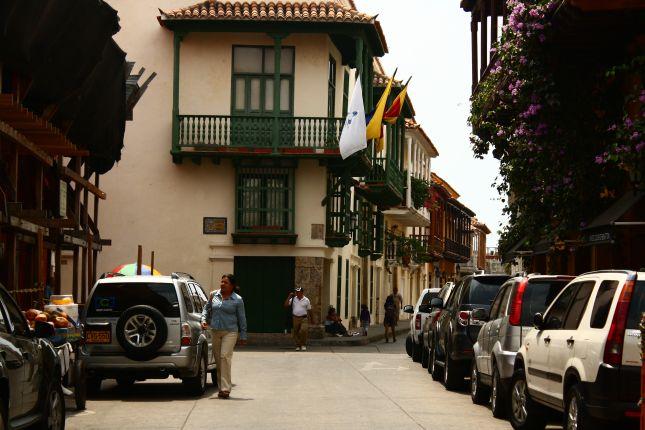 cartagena-street-architecture-8.jpg