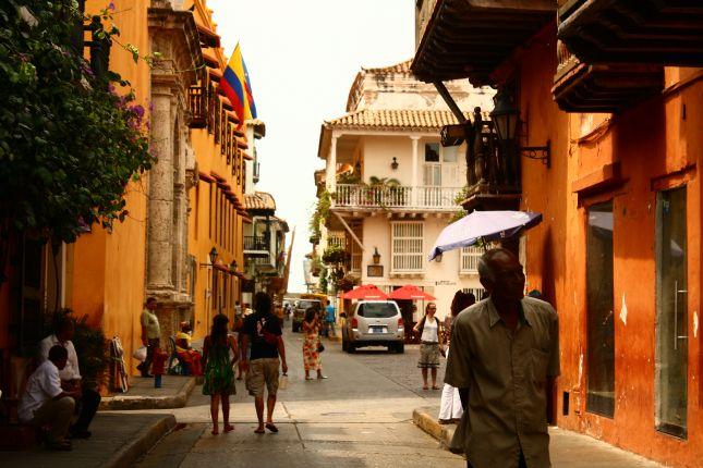 cartagena-street-architecture-9.jpg