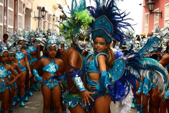 catragena-carnaval-1.JPG
