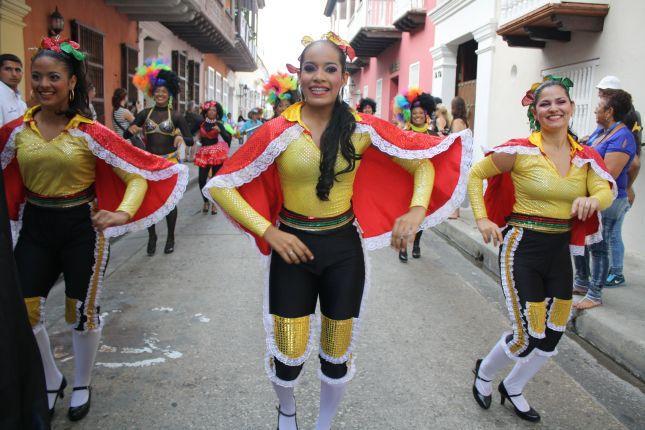 catragena-carnaval-5.JPG