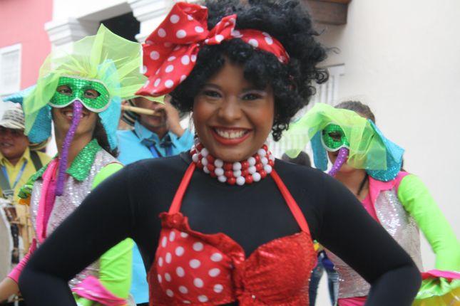 catragena-carnaval-6.JPG