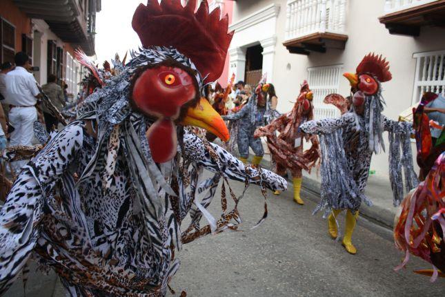 catragena-carnaval-7.JPG
