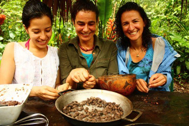 chez-gloria-cacao-peeling.JPG