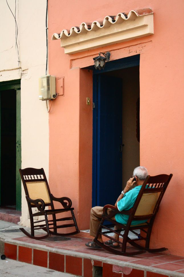 mompox-lazy-rocking-chairs.JPG