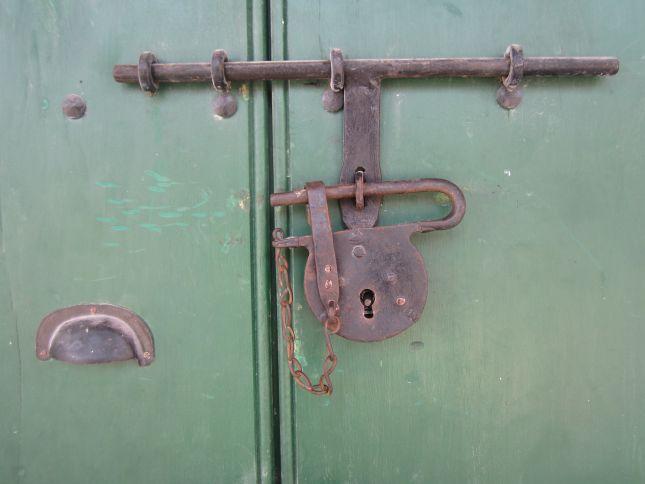 mompox-padlock.JPG