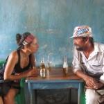 TRIP INFO BOX Route Cartagena, Colombia – Mompox, Colombia (90,25,78) […]