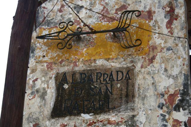mompox-sign.JPG