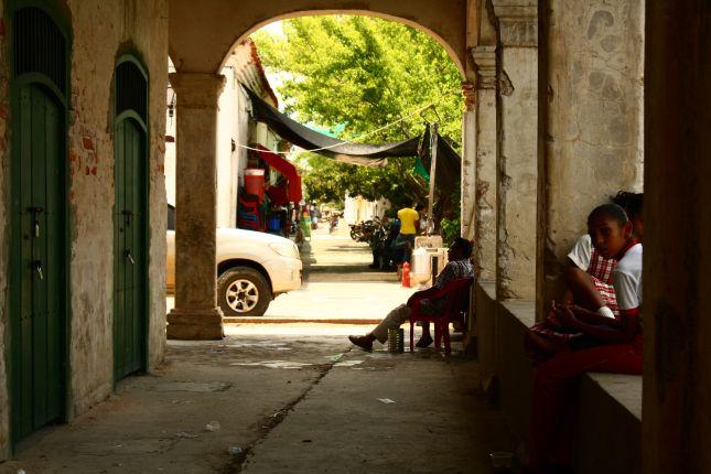 mompox-street-view-1.JPG