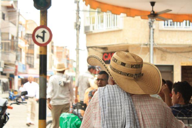 puerto-berrio-sombrero.JPG