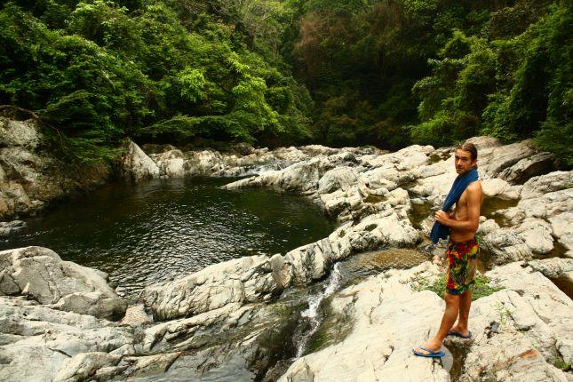 quebrada-valencia-waterfall-pool.JPG