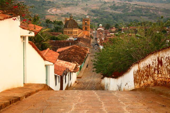 sangil-barricharra-town.JPG