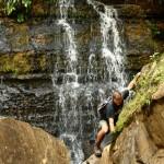 TRIP INFO BOX Route Mompox, Colombia – San Gil, Colombia […]