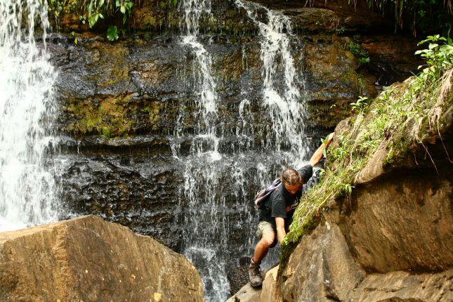 sangil-juan-curi-climbing-2.JPG