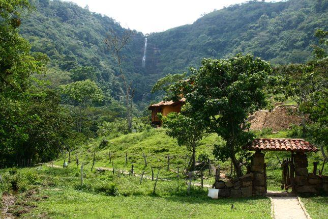 sangil-juan-curi-waterfall.JPG