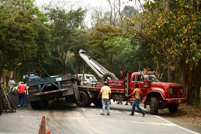 sangil-puerto-berrio-accident.JPG