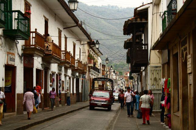 sangil-street.JPG